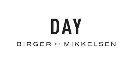 Day Birger et Mikkelsen bruger Kontainer til online arkivering, præsentation og opbevaring af filer, billeder og videoer