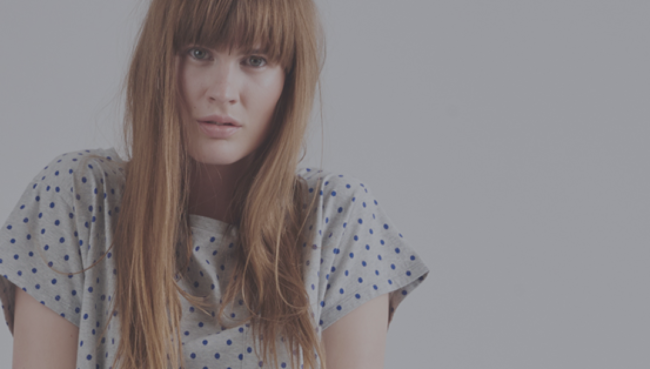 Kontainer - Billedopbevaring, filarkivering, billedhåndtering, online DAM til modebranchen
