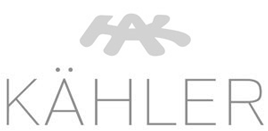Kähler is a Kontainer customer