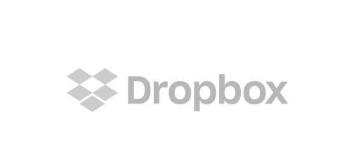 Kontainer - Sikkert alternativ til Dropbox