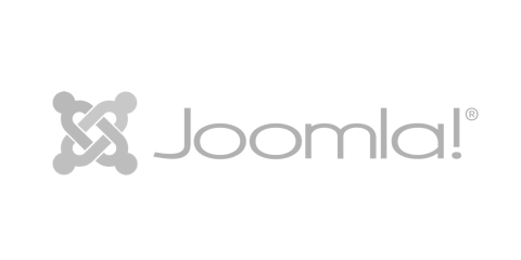 Kontainer - Joomla integration