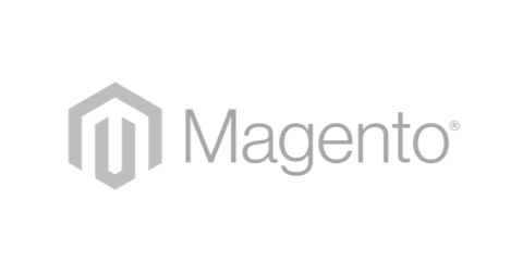 Kontainer - Magento integration