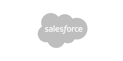 Kontainer - Salesforce integration