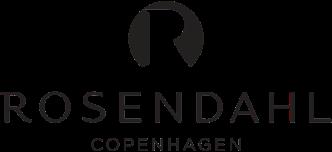 Rosendahl er kunde hos Kontainer