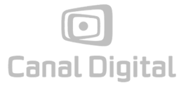 Canal Digital is a Kontainer customer