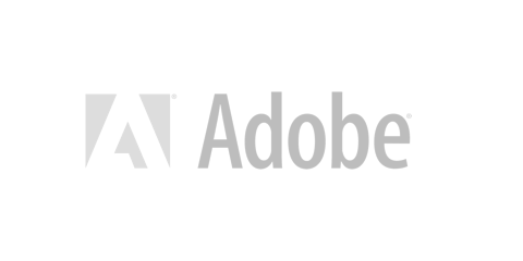Kontainer - Adobe integration