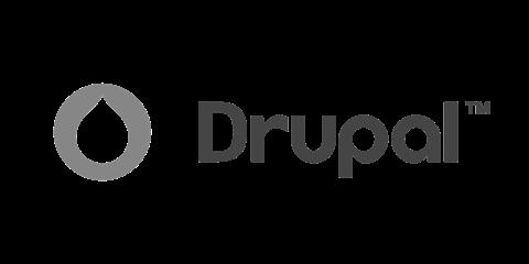 Kontainer - Drupal integration