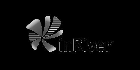 Kontainer - inRiver integration