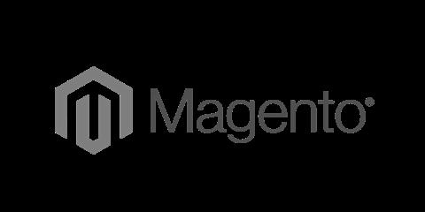 Kontainer - Magento integration