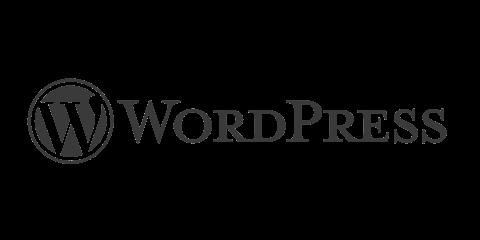 Kontainer - WordPress integration